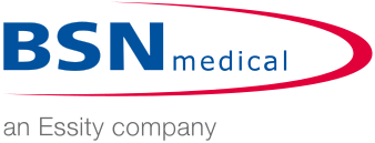logo_bsn_medical