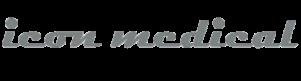 Icon Medcial